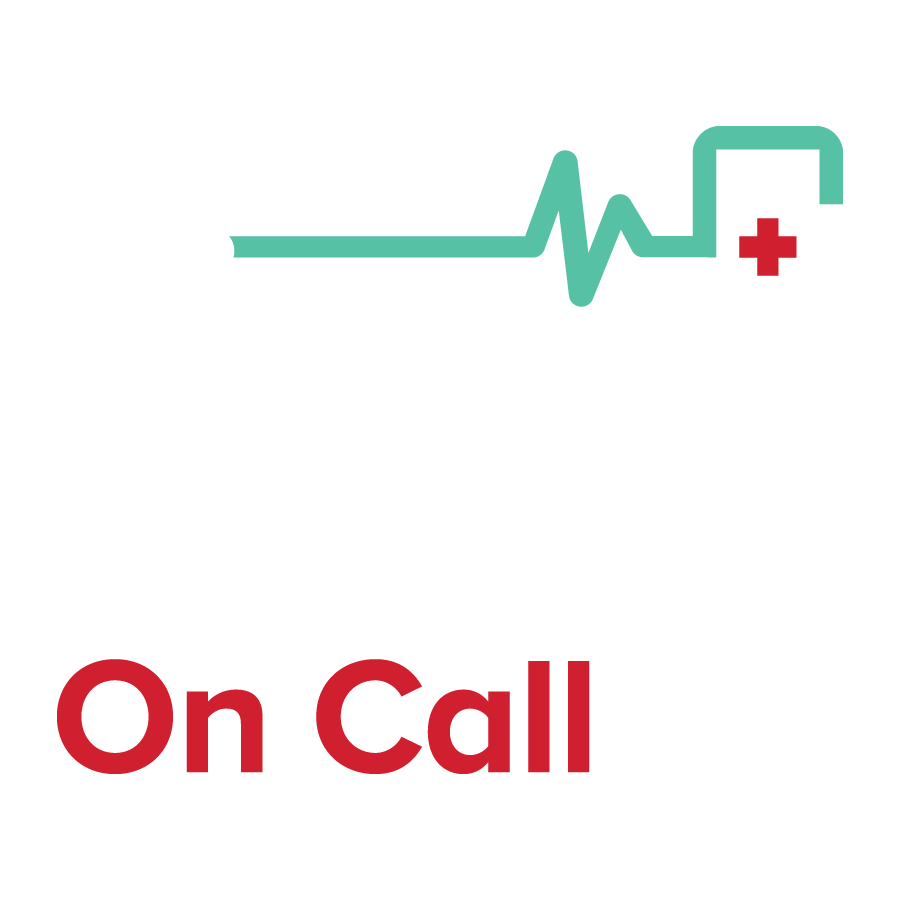 Live Doctor On Call